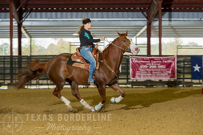 November 21, 2015-T2 Arena 'Southern Grace Productions 'Day 2'-TBP_0011-