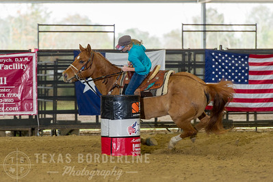 November 21, 2015-T2 Arena 'Southern Grace Productions 'Day 2'-TBP_0004-