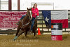 November 21, 2015-T2 Arena 'Southern Grace Productions 'Day 2'-TBP_0622-
