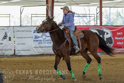 November 22, 2015-T2 Arena 'Southern Grace Productions' (Day3)-TBP_0912-