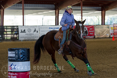 November 22, 2015-T2 Arena 'Southern Grace Productions' (Day3)-TBP_0907-