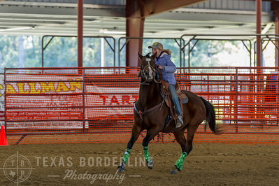 November 22, 2015-T2 Arena 'Southern Grace Productions' (Day3)-TBP_0911-