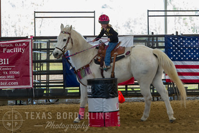 November 22, 2015-T2 Arena 'Southern Grace Productions' (Day3)-TBP_0896-