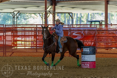 November 22, 2015-T2 Arena 'Southern Grace Productions' (Day3)-TBP_0910-