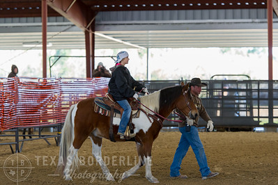 November 22, 2015-T2 Arena 'Southern Grace Productions' (Day3)-TBP_0900-