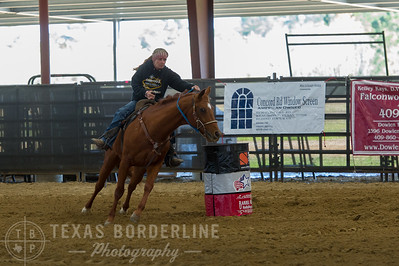 November 22, 2015-T2 Arena 'Southern Grace Productions' (Day3)-TBP_0930-