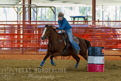 November 22, 2015-T2 Arena 'Southern Grace Productions' (Day3)-TBP_1391-