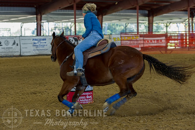 November 22, 2015-T2 Arena 'Southern Grace Productions' (Day3)-TBP_1386-