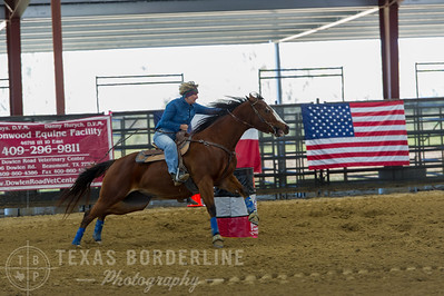 November 22, 2015-T2 Arena 'Southern Grace Productions' (Day3)-TBP_1389-