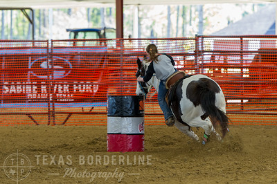 November 22, 2015-T2 Arena 'Southern Grace Productions' (Day3)-TBP_1416-