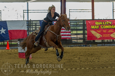 November 22, 2015-T2 Arena 'Southern Grace Productions' (Day3)-TBP_1374-