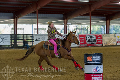November 22, 2015-T2 Arena 'Southern Grace Productions' (Day3)-TBP_1395-