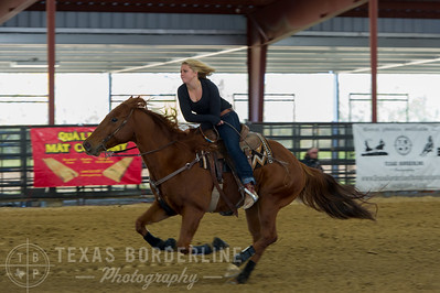 November 22, 2015-T2 Arena 'Southern Grace Productions' (Day3)-TBP_1380-