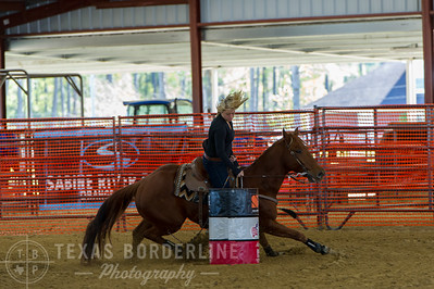 November 22, 2015-T2 Arena 'Southern Grace Productions' (Day3)-TBP_1377-