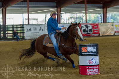 November 22, 2015-T2 Arena 'Southern Grace Productions' (Day3)-TBP_1383-