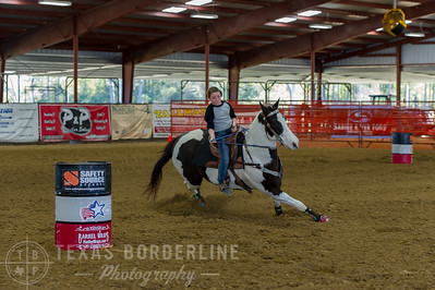 November 22, 2015-T2 Arena 'Southern Grace Productions' (Day3)-TBP_1409-