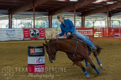 November 22, 2015-T2 Arena 'Southern Grace Productions' (Day3)-TBP_1385-