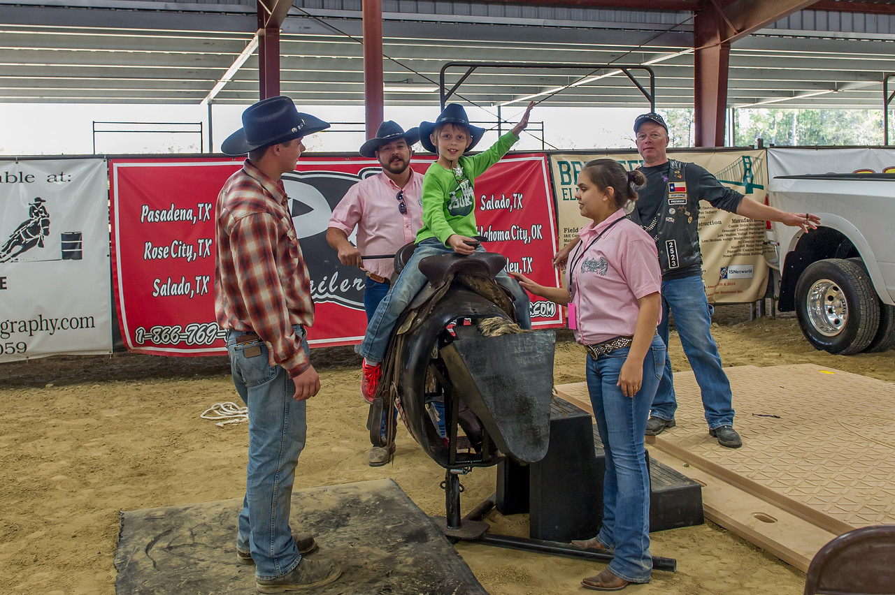 November 14, 2015-Special Angels Rodeo-TBP_7148-