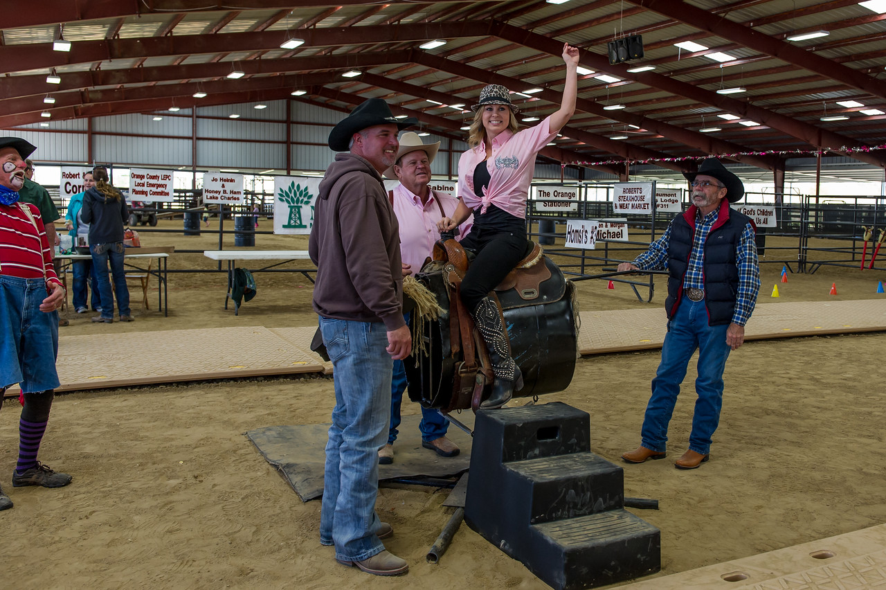 November 14, 2015-Special Angels Rodeo-TBP_7233-
