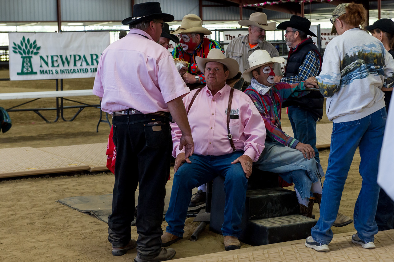 November 14, 2015-Special Angels Rodeo-TBP_7201-