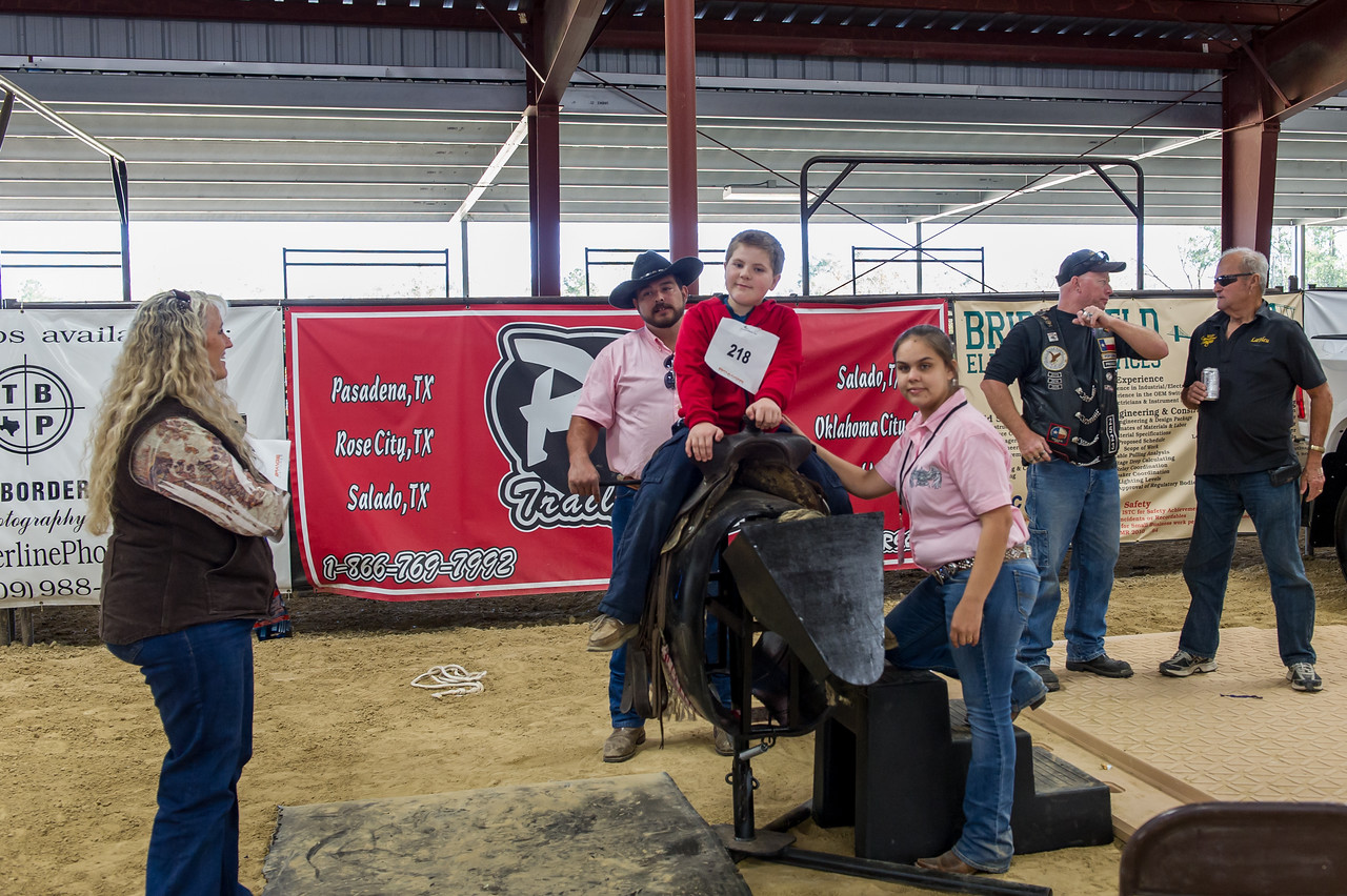November 14, 2015-Special Angels Rodeo-TBP_7137-