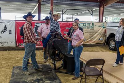 November 14, 2015-Special Angels Rodeo-TBP_6816-