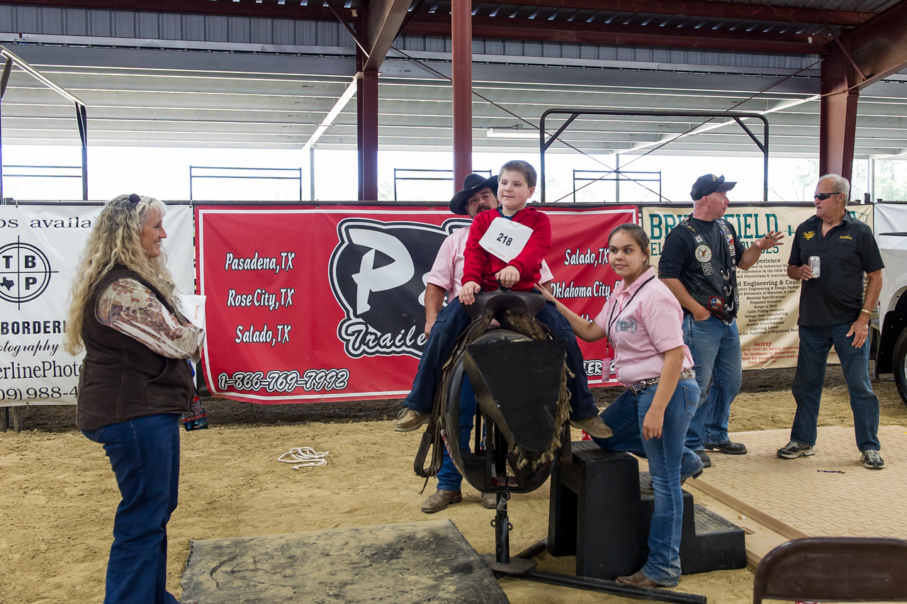 November 14, 2015-Special Angels Rodeo-TBP_7136-