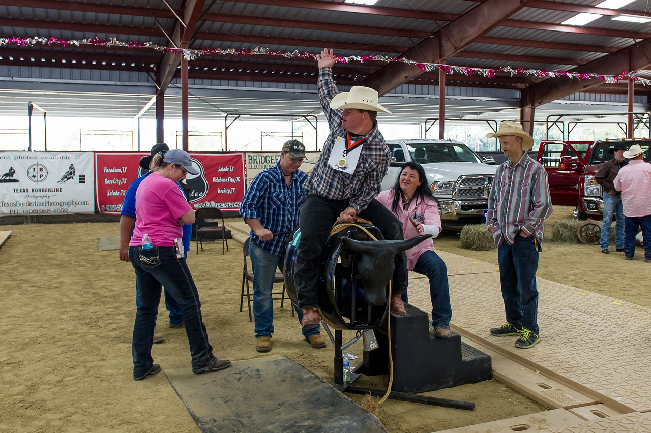 November 14, 2015-Special Angels Rodeo-TBP_7284-