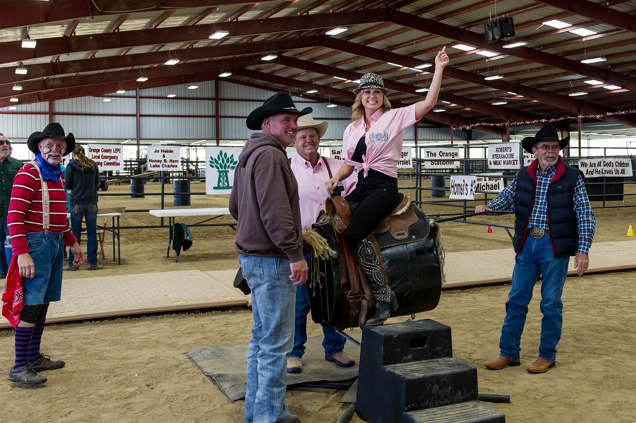 November 14, 2015-Special Angels Rodeo-TBP_7237-