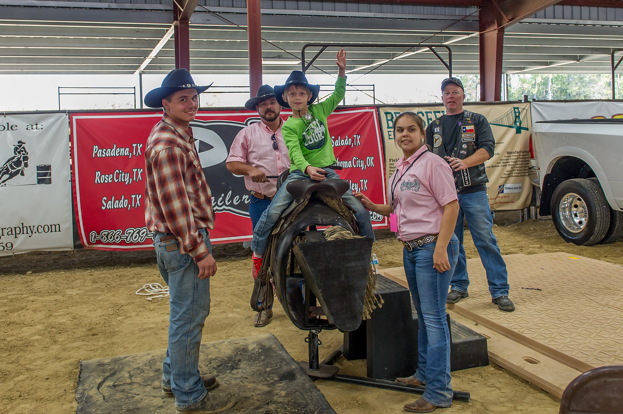 November 14, 2015-Special Angels Rodeo-TBP_7147-