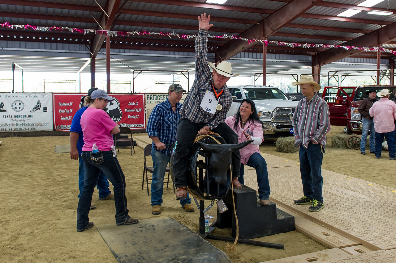 November 14, 2015-Special Angels Rodeo-TBP_7286-