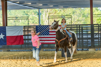 October 01, 2015-T2 Arena 'TxLaBRA' Barrel Racing-LAT_6108