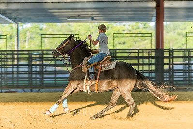 October 01, 2015-T2 Arena 'TxLaBRA' Barrel Racing-LAT_6125