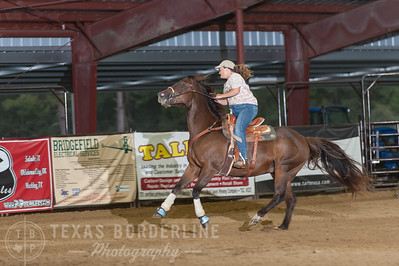 October 15, 2015-T2 Arena 'TxLaBRA' Barrel Racing-TBP_0952-
