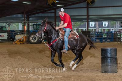 October 15, 2015-T2 Arena 'TxLaBRA' Barrel Racing-TBP_0907-