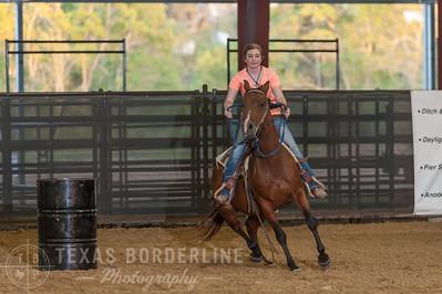 October 15, 2015-T2 Arena 'TxLaBRA' Barrel Racing-TBP_0886-