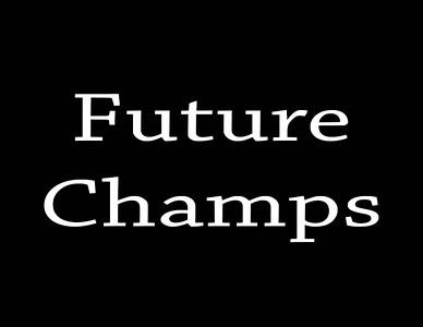 Future champs