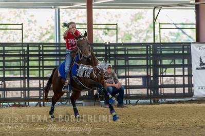 October 03, 2015-T2 Arena 'TxLaBRA'  Rice Run-LAT_7454