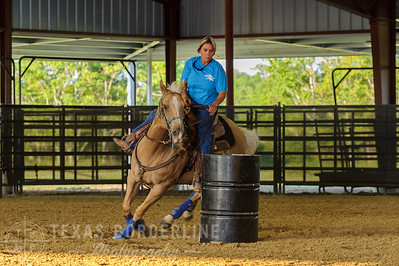 September 17, 2015-T1 Arena 'TxLaBRA' Barrel Racing-4222