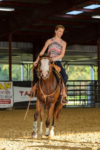 September 17, 2015-T1 Arena 'TxLaBRA' Barrel Racing-4188