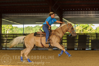 September 17, 2015-T1 Arena 'TxLaBRA' Barrel Racing-4176