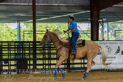 September 17, 2015-T1 Arena 'TxLaBRA' Barrel Racing-4165