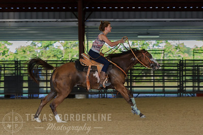September 17, 2015-T1 Arena 'TxLaBRA' Barrel Racing-4163