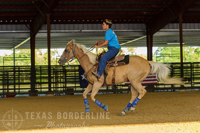 September 17, 2015-T1 Arena 'TxLaBRA' Barrel Racing-4172