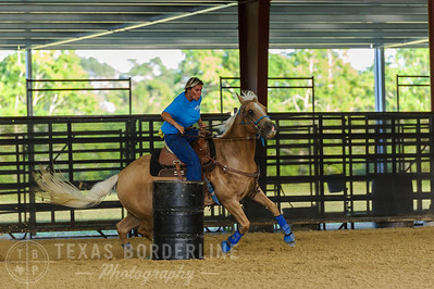 September 17, 2015-T1 Arena 'TxLaBRA' Barrel Racing-4166