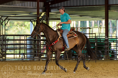 September 17, 2015-T1 Arena 'TxLaBRA' Barrel Racing-4194