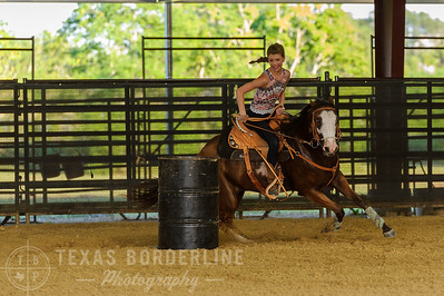 September 17, 2015-T1 Arena 'TxLaBRA' Barrel Racing-4231