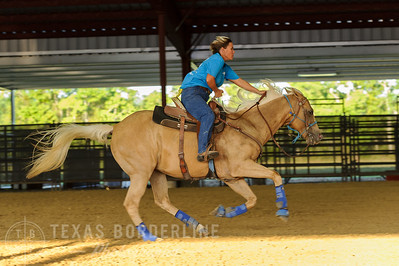 September 17, 2015-T1 Arena 'TxLaBRA' Barrel Racing-4225