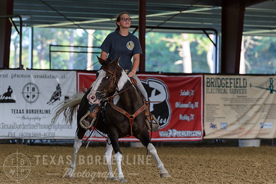 September 17, 2015-T1 Arena 'TxLaBRA' Barrel Racing-4145