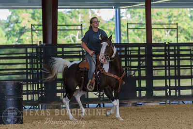 September 17, 2015-T1 Arena 'TxLaBRA' Barrel Racing-4142